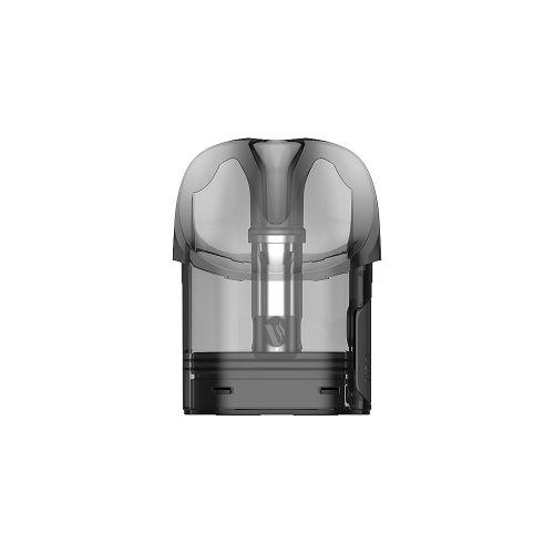 Vaporesso Osmall Pod / Tank / Cartridge