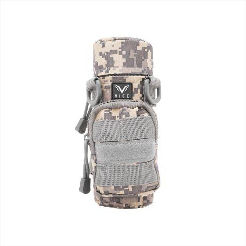 Vice M4 Dampfertasche