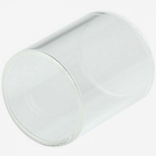 eLeaf Lemo 3 Ersatzglas