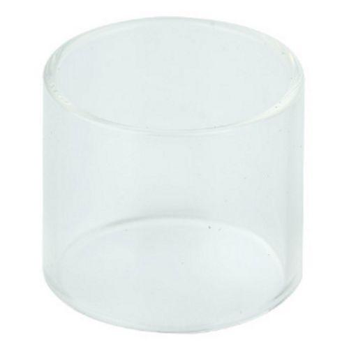 eLeaf Melo 3 Mini Ersatzglas