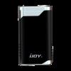 iJoy Limitless LUX dual 26650 Box Mod