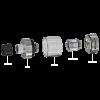 Joyetech Cuboid TAP - ProCore Aries Set