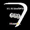 MTL Kit 1.3/2.0/2.5mm SQuape E[motion]