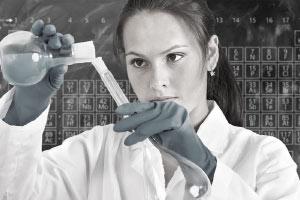 Aromen für E-Liquids selber mischen