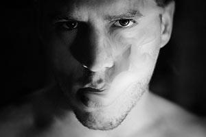 Raucher Dampfi Blog