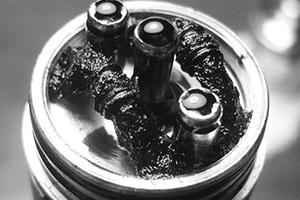 Coilgore Dryhit Dampfi Blog