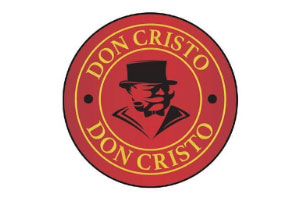 Don Cristo Blog Logo