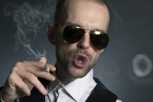 Rauchen Aufhören Dampfi Blog