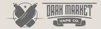 Dark Market Vape