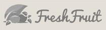 Fresh Fruit Liquid