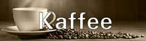 Kaffe und Drinks E Liquids